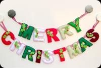 Thiệp Noel Rất Đẹp Mẫu Nền Thư