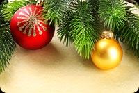 Hình Nền Giáng Sinh Đẹp Mẫu Nền Thư