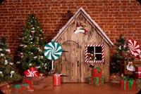 Phông Nền Giáng Sinh Đẹp Mẫu Nền Thư