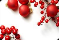 Hình Nền Giáng Sinh Cho Bạn Mẫu Nền Thư