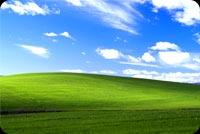 Hình Nền Windows Xp Mẫu Nền Thư