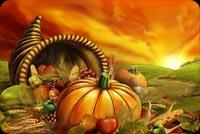Lễ Tạ Ơn Thanksgiving
