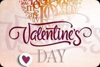 Lễ Tình Yêu Valentines