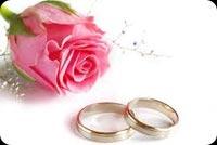 Lễ Cưới Wedding